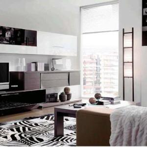 mueble-salon-de-diseño-11