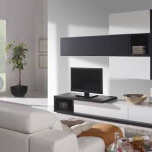 mueble-salon-de-diseño-12