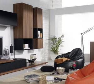 mueble-salon-de-diseño-13