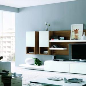 mueble-salon-de-diseño-14