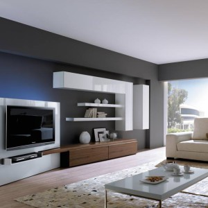 mueble-salon-de-diseño-15