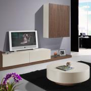 mueble-salon-de-diseño-3