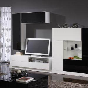 mueble-salon-de-diseño-7