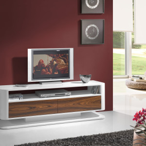 mueble-salon-de-diseño-9